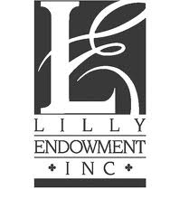 Unity Foundation Announces 2012 Lilly Endowment Scholarship Recipients