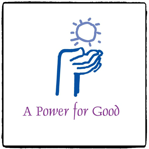 Power for Good Fund | Unity Foundation of La Porte County