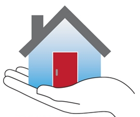Affordable Housing Fund for the Greater Michigan City Area