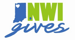 Unity Foundation to Participate in NWIgives Day Feb. 12
