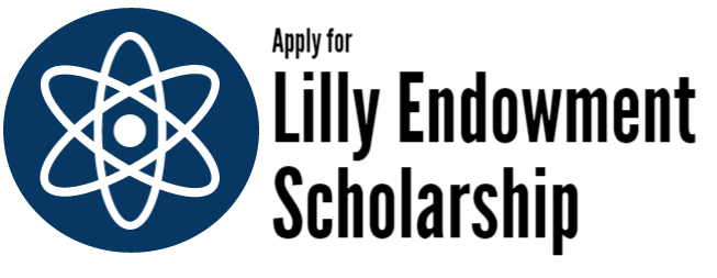 lilly scholarship